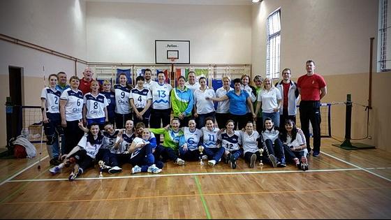 Mednarodni turnir sedeče v Braslovčah apr 2015