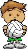 16050136-cartoon-illustration-of-a-cute-kid-volleyball-player-with-hands-holding-ball