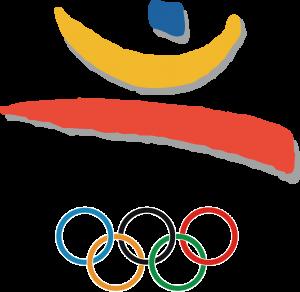 1992_Summer_Olympics_logo_svg