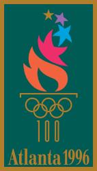 1996_Summer_Olympics_logo_svg