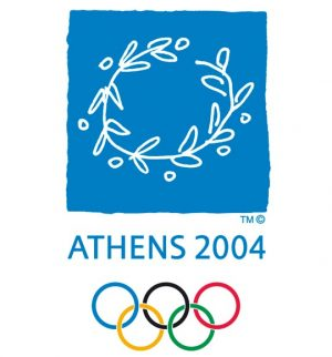 2004_athens