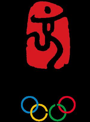 2008_Summer_Olympics_logo_svg