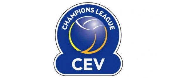 2015-CEV-DenizBank-Champions-League