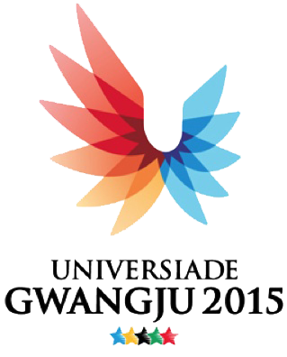 2015_universiade_logo (1)
