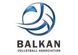 BVA-Logo02