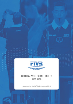 FIVB-Volleyball_Rules2015-2016-EN_cover