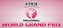 FIVB_world_grand_prix