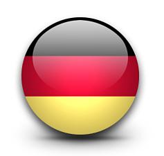 German-Flag---Finished