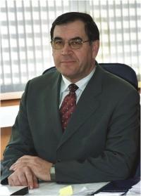 Anton Končnik bo dvakrat delegat CEV v Rusiji