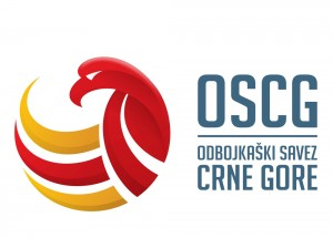 LOGO-OSCG-2015