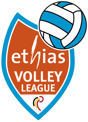 LogoEthiasVolleyleague