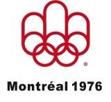 Montreal_1976_Logo