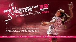 MontreuxVolleyMasters2014_Poster