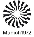 Munich_1972_Logo