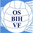 Organization_WebLogo_115