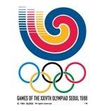 Seoul_1988_logo