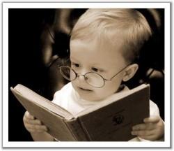 baby-study