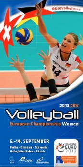 eurovolley2013_women_swiss_germ_215
