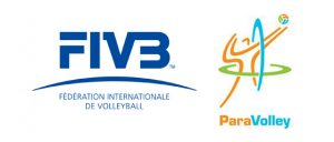 fivb_and_worldparavolley