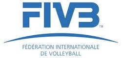 fivb_logo1_w250