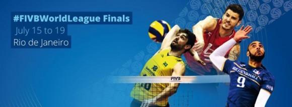 fivb_worldleague2015_rio_finals