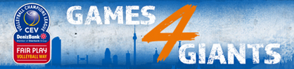 gamesforgiantsBerlin2015