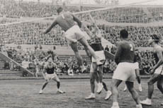 history-of-volleyball-1952-moscow-world-championship-large