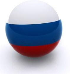 ist2_5064442-3d-ball-russia-flag