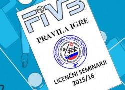 licencni_seminarji_zoss