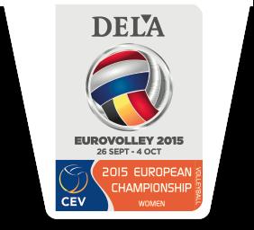 Poleg reprezentance bosta na ženskem prvenstvu še Peter Končnik in David Gril