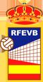 logo-rfevb-imgEs20140820082623