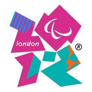 london_olympics_look_02