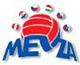 mevza_logo
