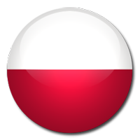 nt_flag_Poland