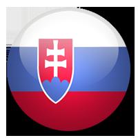 nt_flag_Slovakia