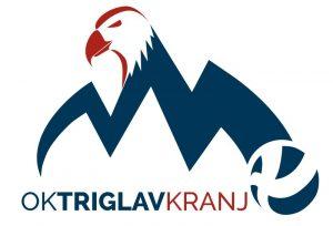 okt_logo_clanki-1