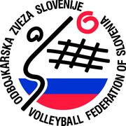 OZS logo