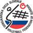ozs_logo