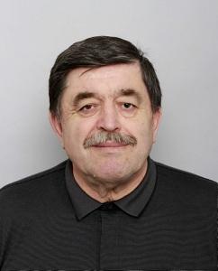 Peter Končnik, član ERC CEV
