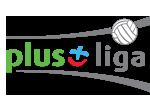 plusliga_logo