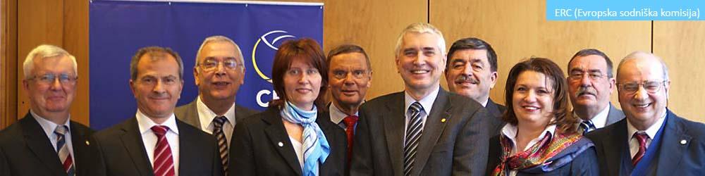 Petra Končnika konec meseca čaka še sestanek ERC