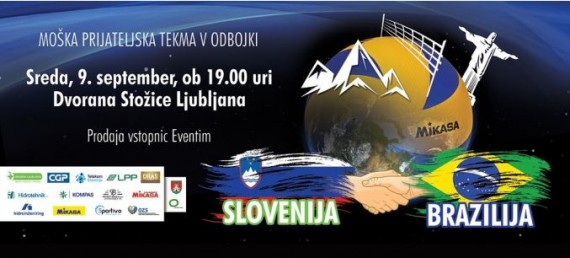 slovenija vs brazilija moski sept 2015 ljubljana