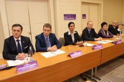 Sodniki svetovnega klubskega prvenstva 2014