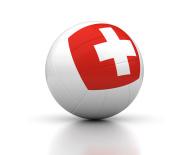 stock-photo-26477249-switzerland-volleyball-team