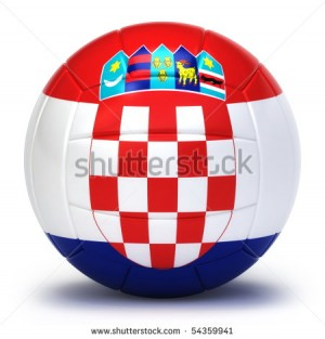 stock-photo-croatian-flag-on-volleyball-ball-isolated-over-white-54359941