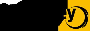 topvolley_logo_web_retina