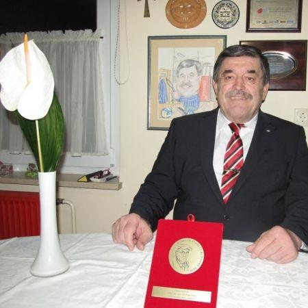 Peter Koncnik