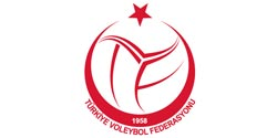 turkish-volleyball-federation